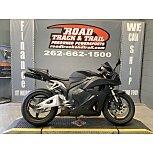 2012 Honda CBR600RR for sale 201164007