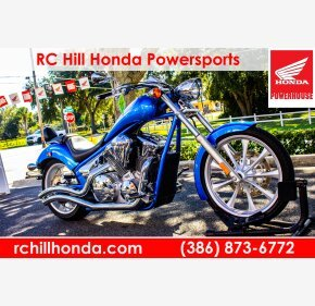 2012 Honda Fury for sale 200652390