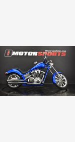 2012 Honda Fury for sale 200701723