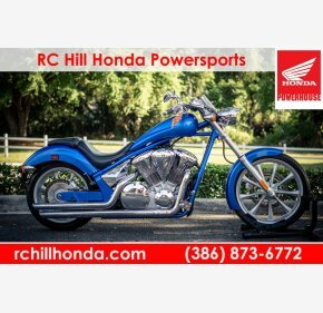 2012 Honda Fury for sale 200716082