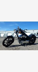 2012 Honda Fury for sale 200727344