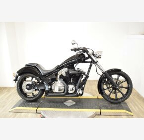2012 Honda Fury for sale 200730717