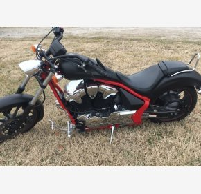 2012 Honda Fury for sale 200763993