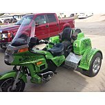 2012 Honda Gold Wing for sale 200363902