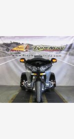 2012 Honda Gold Wing for sale 200655104