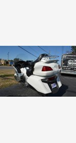 2012 Honda Gold Wing for sale 200660342
