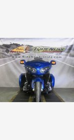 2012 Honda Gold Wing for sale 200673650