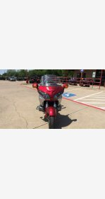 2012 Honda Gold Wing for sale 200677947