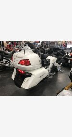 2012 Honda Gold Wing for sale 200693180