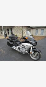 2012 Honda Gold Wing for sale 200700473