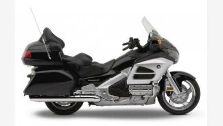 2012 Honda Gold Wing for sale 200787572