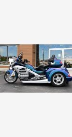2012 Honda Gold Wing for sale 200794807