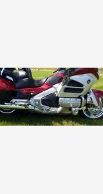 2012 Honda Gold Wing for sale 200914959