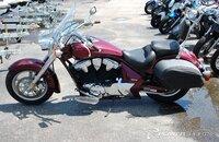 2012 Honda Interstate for sale 200367102