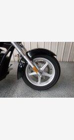 2012 Honda Interstate for sale 200631377
