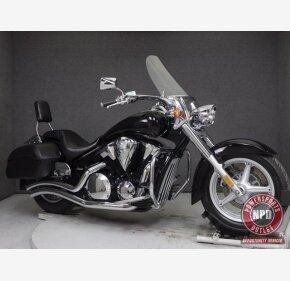 2012 Honda Interstate for sale 200925374