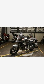 2012 Honda NC700X for sale 200872713