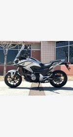 2012 Honda NC700X for sale 200893160