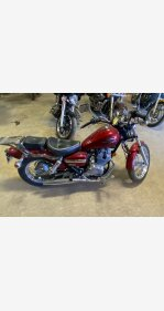 2012 Honda Rebel 250 for sale 200959031