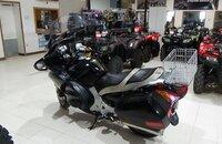 2012 Honda ST1300 for sale 200807758