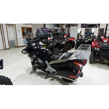 2012 Honda ST1300 for sale 200807758