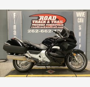 2012 Honda ST1300 for sale 200948360