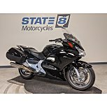 2012 Honda ST1300 for sale 201067542