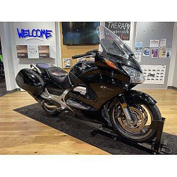 2012 Honda ST1300 for sale 201163514