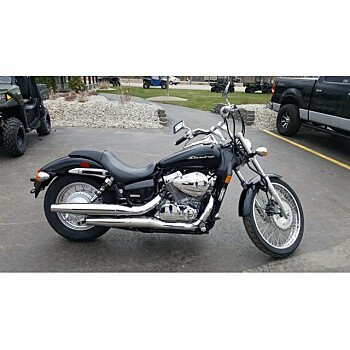 2012 Honda Shadow for sale 200570848