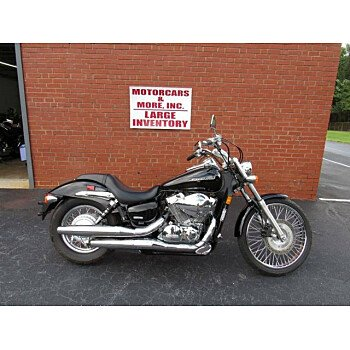 2012 Honda Shadow for sale 200614520