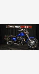 2012 Honda Shadow for sale 200628075