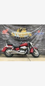 2012 Honda Shadow for sale 200632414