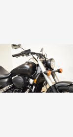 2012 Honda Shadow for sale 200654840