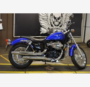 2012 Honda Shadow for sale 200665294