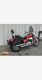 2012 Honda Shadow for sale 200666513