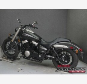 2012 Honda Shadow for sale 200671336