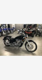 2012 Honda Shadow for sale 200676766