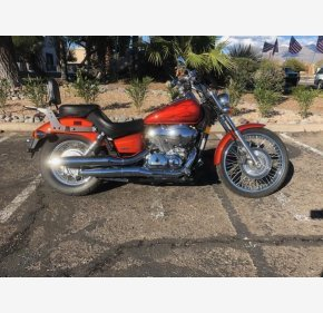 2012 Honda Shadow for sale 200677638