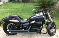 2012 Honda Shadow for sale 200682239
