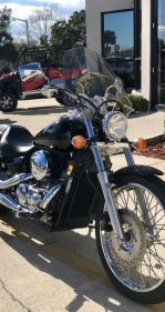 2012 Honda Shadow for sale 200683440