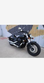 2012 Honda Shadow for sale 200686566