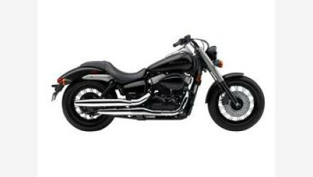 2012 Honda Shadow for sale 200716006