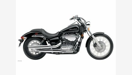2012 Honda Shadow for sale 200726213