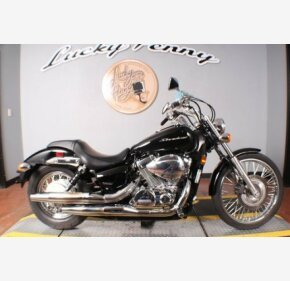 2012 Honda Shadow for sale 200781987