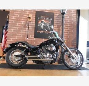2012 Honda Shadow for sale 200782400