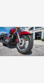2012 Honda Shadow for sale 200791748