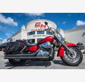 2012 Honda Shadow for sale 200791748