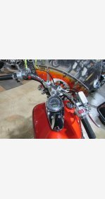 2012 Honda Shadow for sale 200795250