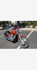2012 Honda Shadow for sale 200803214