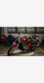 2012 Honda Shadow for sale 200803759